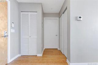 Photo 16: 502 373 Tyee Road in VICTORIA: VW Victoria West Condo Apartment for sale (Victoria West)  : MLS®# 423681