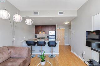 Photo 10: 502 373 Tyee Road in VICTORIA: VW Victoria West Condo Apartment for sale (Victoria West)  : MLS®# 423681