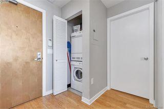 Photo 7: 502 373 Tyee Road in VICTORIA: VW Victoria West Condo Apartment for sale (Victoria West)  : MLS®# 423681