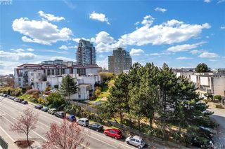 Photo 21: 502 373 Tyee Road in VICTORIA: VW Victoria West Condo Apartment for sale (Victoria West)  : MLS®# 423681