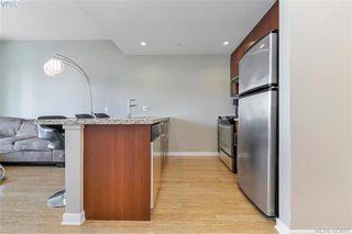 Photo 17: 502 373 Tyee Road in VICTORIA: VW Victoria West Condo Apartment for sale (Victoria West)  : MLS®# 423681