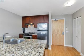 Photo 6: 502 373 Tyee Road in VICTORIA: VW Victoria West Condo Apartment for sale (Victoria West)  : MLS®# 423681