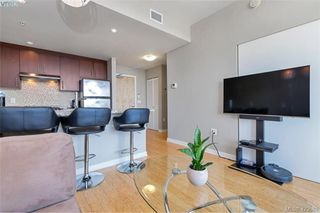 Photo 8: 502 373 Tyee Road in VICTORIA: VW Victoria West Condo Apartment for sale (Victoria West)  : MLS®# 423681