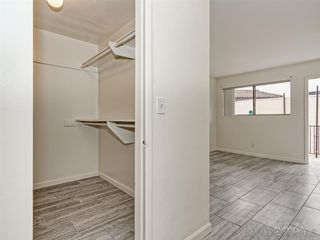 Photo 6: PACIFIC BEACH Apartment for rent : 2 bedrooms : 962 LORING STREET #1B