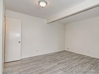 Photo 11: PACIFIC BEACH Apartment for rent : 2 bedrooms : 962 LORING STREET #1B