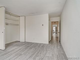Photo 5: PACIFIC BEACH Apartment for rent : 2 bedrooms : 962 LORING STREET #1B