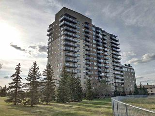 Main Photo: 409 2755 109 Street NW in Edmonton: Zone 16 Condo for sale : MLS®# E4196873