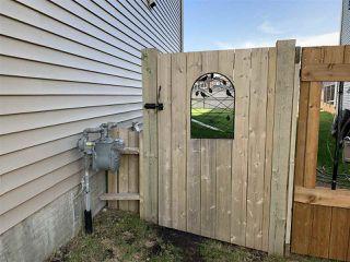 Photo 28: 7325 24 Avenue in Edmonton: Zone 53 House Half Duplex for sale : MLS®# E4198725