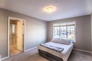 Photo 16: 7325 24 Avenue in Edmonton: Zone 53 House Half Duplex for sale : MLS®# E4198725