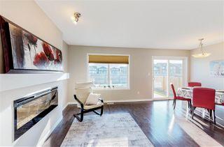 Photo 7: 7325 24 Avenue in Edmonton: Zone 53 House Half Duplex for sale : MLS®# E4198725