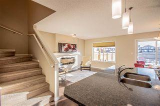 Photo 14: 7325 24 Avenue in Edmonton: Zone 53 House Half Duplex for sale : MLS®# E4198725