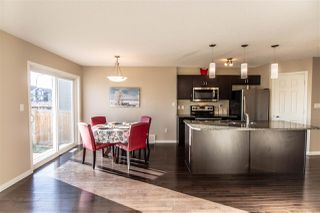 Photo 8: 7325 24 Avenue in Edmonton: Zone 53 House Half Duplex for sale : MLS®# E4198725
