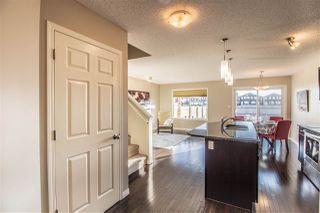 Photo 15: 7325 24 Avenue in Edmonton: Zone 53 House Half Duplex for sale : MLS®# E4198725