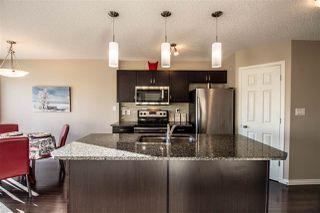 Photo 5: 7325 24 Avenue in Edmonton: Zone 53 House Half Duplex for sale : MLS®# E4198725