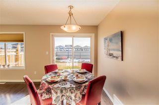 Photo 9: 7325 24 Avenue in Edmonton: Zone 53 House Half Duplex for sale : MLS®# E4198725