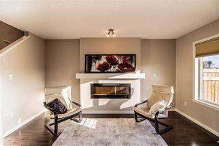 Photo 13: 7325 24 Avenue in Edmonton: Zone 53 House Half Duplex for sale : MLS®# E4198725