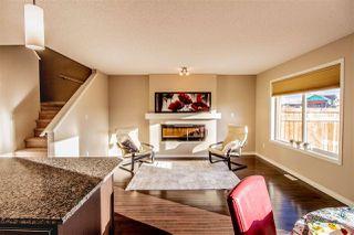 Photo 10: 7325 24 Avenue in Edmonton: Zone 53 House Half Duplex for sale : MLS®# E4198725