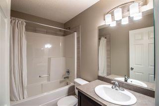 Photo 21: 7325 24 Avenue in Edmonton: Zone 53 House Half Duplex for sale : MLS®# E4198725