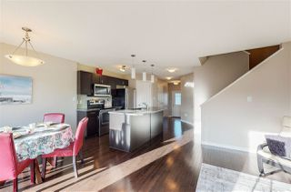 Photo 6: 7325 24 Avenue in Edmonton: Zone 53 House Half Duplex for sale : MLS®# E4198725