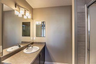 Photo 18: 7325 24 Avenue in Edmonton: Zone 53 House Half Duplex for sale : MLS®# E4198725