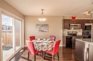 Photo 11: 7325 24 Avenue in Edmonton: Zone 53 House Half Duplex for sale : MLS®# E4198725