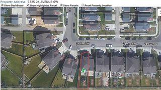 Photo 29: 7325 24 Avenue in Edmonton: Zone 53 House Half Duplex for sale : MLS®# E4198725