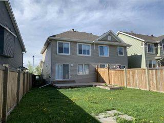 Photo 26: 7325 24 Avenue in Edmonton: Zone 53 House Half Duplex for sale : MLS®# E4198725