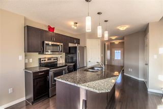 Photo 3: 7325 24 Avenue in Edmonton: Zone 53 House Half Duplex for sale : MLS®# E4198725