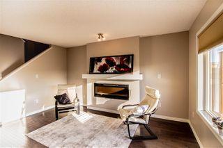 Photo 12: 7325 24 Avenue in Edmonton: Zone 53 House Half Duplex for sale : MLS®# E4198725