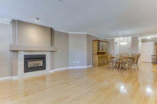 """Photo 5: 109N 1100 56 Street in Delta: Tsawwassen East Condo for sale in """"ROYAL OAKS"""" (Tsawwassen)  : MLS®# R2460825"""