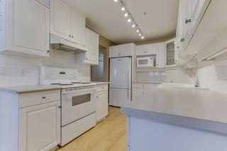 """Photo 7: 109N 1100 56 Street in Delta: Tsawwassen East Condo for sale in """"ROYAL OAKS"""" (Tsawwassen)  : MLS®# R2460825"""