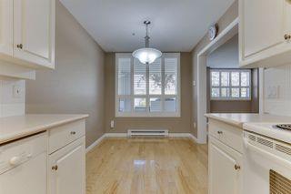 """Photo 9: 109N 1100 56 Street in Delta: Tsawwassen East Condo for sale in """"ROYAL OAKS"""" (Tsawwassen)  : MLS®# R2460825"""