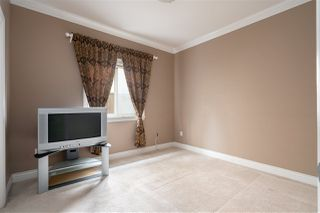 Photo 19: 9933 GILHURST Crescent in Richmond: Broadmoor House for sale : MLS®# R2463082