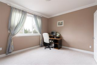 Photo 26: 9933 GILHURST Crescent in Richmond: Broadmoor House for sale : MLS®# R2463082