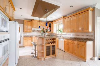 Photo 12: 9933 GILHURST Crescent in Richmond: Broadmoor House for sale : MLS®# R2463082