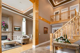 Photo 2: 9933 GILHURST Crescent in Richmond: Broadmoor House for sale : MLS®# R2463082