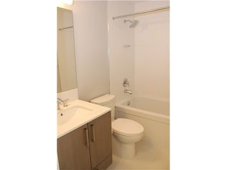 "Photo 13: 309 10033 RIVER Drive in Richmond: Bridgeport RI Condo for sale in ""PARC RIVIERA-ST. TROPEZ"" : MLS®# R2469051"