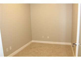 "Photo 11: 309 10033 RIVER Drive in Richmond: Bridgeport RI Condo for sale in ""PARC RIVIERA-ST. TROPEZ"" : MLS®# R2469051"