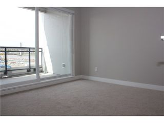 "Photo 10: 309 10033 RIVER Drive in Richmond: Bridgeport RI Condo for sale in ""PARC RIVIERA-ST. TROPEZ"" : MLS®# R2469051"