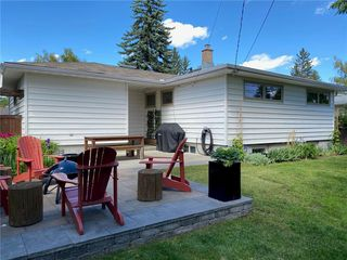 Photo 30: 156 CHEROVAN Drive SW in Calgary: Chinook Park Detached for sale : MLS®# C4306207