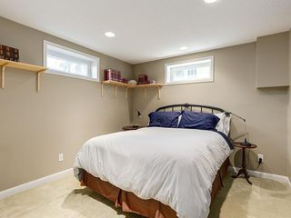 Photo 29: 156 CHEROVAN Drive SW in Calgary: Chinook Park Detached for sale : MLS®# C4306207