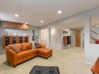 Photo 27: 156 CHEROVAN Drive SW in Calgary: Chinook Park Detached for sale : MLS®# C4306207