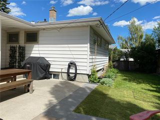 Photo 32: 156 CHEROVAN Drive SW in Calgary: Chinook Park Detached for sale : MLS®# C4306207