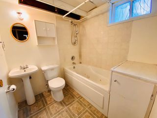 Photo 15: 5023 52 Street: Provost House for sale (MD of Provost)  : MLS®# A1009434