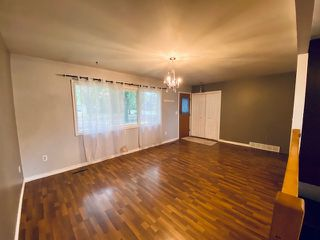 Photo 3: 5023 52 Street: Provost House for sale (MD of Provost)  : MLS®# A1009434