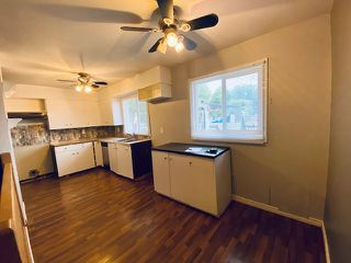 Photo 5: 5023 52 Street: Provost House for sale (MD of Provost)  : MLS®# A1009434
