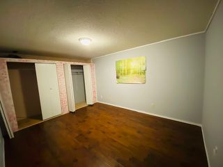 Photo 14: 5023 52 Street: Provost House for sale (MD of Provost)  : MLS®# A1009434