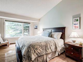 Photo 22: 12 DOUGLASVIEW Park SE in Calgary: Douglasdale/Glen Semi Detached for sale : MLS®# A1017087