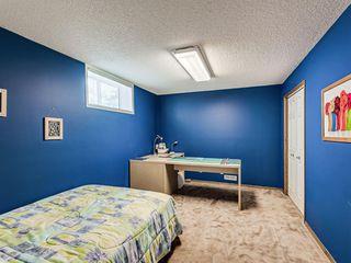 Photo 35: 12 DOUGLASVIEW Park SE in Calgary: Douglasdale/Glen Semi Detached for sale : MLS®# A1017087