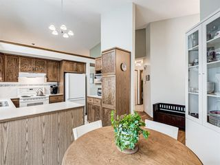 Photo 13: 12 DOUGLASVIEW Park SE in Calgary: Douglasdale/Glen Semi Detached for sale : MLS®# A1017087